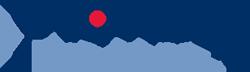 Pioneer-Dietecs logo